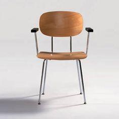 Wim_Rietveld_Gispen_116_-_216_Chairs_oji.jpg (330×330)