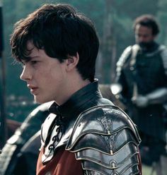 World Shaking - Fan - Pins Edmund Narnia, Narnia Cast, Narnia 3, Skandar Keynes, Susan Pevensie, Edmund Pevensie, Pretty Boys, Cute Boys, Narnia Prince Caspian