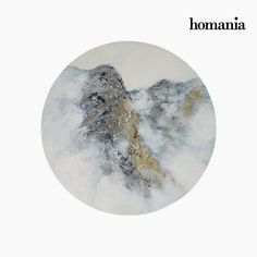 If you want to add a touch of originality to your home, you will do so with Oil Painting x 4 x 60 cm) by Homania. dimensions: 60 x 4 x 60 cm Frame: MDF Anchors included Homania Under Construction, Pictures, Painting, Outdoor, Posters, Touch, Lighting, Decoration, Household Items