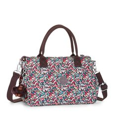 Kipling's Bags, Handbags & Totes are lightweight and long-lasting. Shop now for free delivery! Kipling Bags, Tote Handbags, Purses And Bags, Diaper Bag, Shopping, Women, Style, Crocheted Purses, Swag