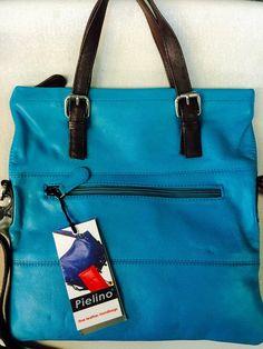 ... Model Shoe Renew. Pielino Women s Fine Leather Handbag 40121 ec1cd10fb4461