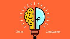 Điều gì sẽ xảy ra nếu socola giúp bạn thông minh hơn Chocolate, Chocolates, Brown