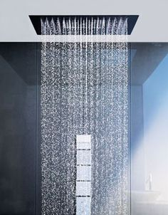 Mr. Clean: Philippe Starck for Hansgrohe - 2009-07-01 04:00:00 | Interior Design