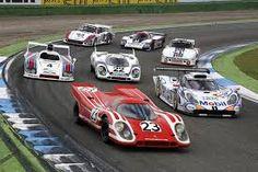 Resultado de imagem para Porsche 919 LM Pone