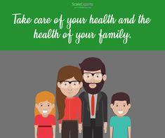 World Health Day, Take Care Of Yourself, Family Guy, Play, Fitness, Griffins