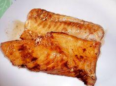 Grilled Copper River Cod Recipe - Food.com