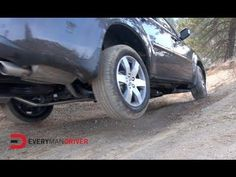 2004 honda pilot suv reviews