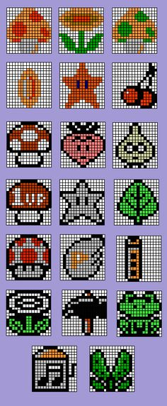 stuff stitch.bmp mario