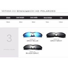 Polarized Sunglasses, Mens Sunglasses, Black Rectangle, Rectangle Sunglasses, Are You Happy, Mirror Glass, Sunglasses, Polarised Sunglasses
