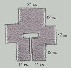 Αποτέλεσμα εικόνας για crochet gilet bébé