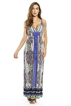 Special Offer: $19.99 amazon.com Just Love styles prides itself on value. We focus on giving the consumer the latest fashion and styling at prices that won't break the bank.Vibrant Digital Print that's sure to turn headsDress it up or dress it down. You can wear this dress all...