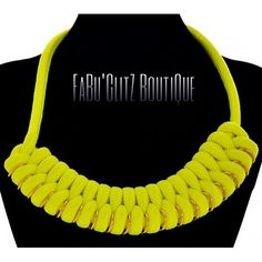 www.facebook.com/fabuglitz.boutique #fashionjewellery #swag #cute #instapic #uk #diva #instyle #fashionqueen #summer #neon #fabuglitz #citygirlz #stylish #lookgood #tunup #birchfieldrd #necklace #newarrivals #celebstyle