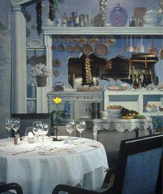 Best Hotels in Florida: Marquesa Hotel Key west