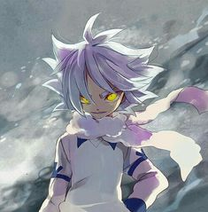 Inazuma Eleven Axel, Film Anime, Kakashi Sensei, Naruto, Face Characters, Cartoon Tv, Shiro, Character Design, Images