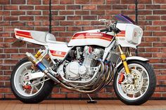 Muscle Bikes - Page 31 - Custom Fighters - Custom Streetfighter Motorcycle Forum