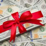 The Holidays Are Right Around the Corner, Do You Need Quick Money? - There are a lot of expenses this time of year, and if possible you may have been saving up to make sure you have enough cash. Quick Money, How To Get Money, Cash Advance Loans, Best Loans, Online Loans, Credit Check, Payday Loans, Do You Need, Around The Corner