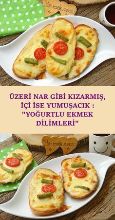 The secret is hidden in yogurt mortar . It is fried like mis, the inside is soft. The secret is hidden in yogurt mortar . It is fried like mis, the inside is soft. Breakfast Items, The Breakfast Club, Breakfast Recipes, Best Appetizer Recipes, Best Appetizers, Non Stick Pan, Pasta, Places To Eat, Catering