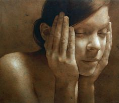 michal lukasiewicz artist - Google Search