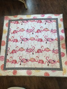 20 Best Ou Amp Osu Quilts Images In 2014 Quilt Pattern