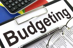 5 Tips to Improve Personal Budgeting