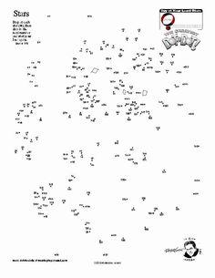 dots printables Porn