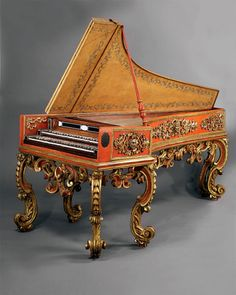 1000 images about classical music and famous composers on pinterest composers violin and. Black Bedroom Furniture Sets. Home Design Ideas