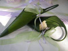 rosellawedding – Rosella Wedding Foglia per portariso