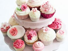 cup cake - Google Search