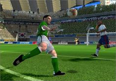 2002 FIFA World Cup [Japan Import] ** Inspect this amazing item by mosting likely to the link at the photo. (This is an affiliate link). Fifa Ps4, Uefa Champions League, Fifa World Cup, Video Games, Japan, Running, Amazing, Link, Videogames