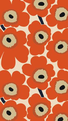 Apple Wallpaper Iphone, Cellphone Wallpaper, Name Wallpaper, Cool Wallpaper, Marimekko Wallpaper, Estilo Coco Chanel, Minimal Wallpaper, Collage Background, Floral Drawing