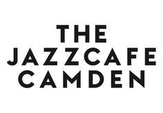 jazz club logo - Google Search
