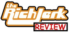 http://www.therichjerk-review.com - The Rich Jerk Review 2015. #TheRichJerk is back for 2015 and we have the newest rich jerk review. Completely Helpful and in depth review of The Rich Jerk program and how you can use it to make lots of #money using the #internet.