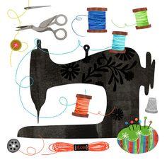 sewing-tools-web.jpg