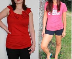 The Newest FEMALE weight loss program is the best weight loss methods which i ever try.I really lose my weight with the VENUS FACTOR check how. Before And After Weightloss, Weight Loss Before, Weight Loss Program, Weight Loss For Women, Best Weight Loss, Weight Loss Tips, How I Lost Weight, Lose Weight, Lose Fat