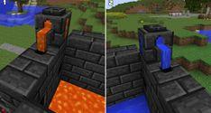 Rancraft Penguins | Minecraft Mods