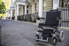 Folding Electric Wheelchair, Baby Strollers, Baby Prams, Strollers