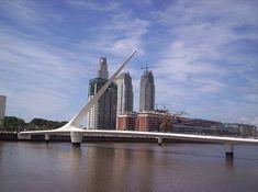 Santiago Calatrava - Wikipedia, la enciclopedia libre