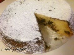 Ingredienti   150 gr Farina di Cocco  150 gr Farina 00  180 gr Zucchero  100 gr Margarina morbida  1 Bustina Vanillina  200 gr Latte  3 Uo...