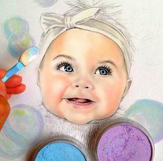 http://www.artistsplanet.net/2016/01/15/wonderful-colored-pencils-works-by-natalia-vasilyeva/
