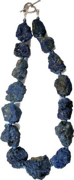 High Quality Turquoise Nuggets, Gemstone Beads, Coral beads, Cabochons & Stone Pendant at www.StonesNSilver.com