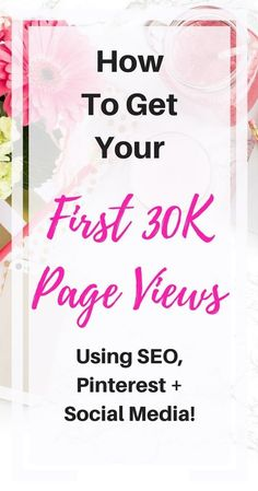 Are you looking for a seo and digital marketing then im here to help you out im specialized in seo and marketing . Are you looking for a seo and digital marketing then im here to help you out im specialized in seo and marketing . Wordpress For Beginners, Blogging For Beginners, Wordpress Blogs, Make Money Blogging, How To Make Money, How To Get, Blogging Ideas, Facebook Marketing, Marketing Digital
