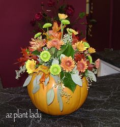 I just love this time of year and reminders of fall are all around me.…