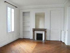 Location Appartement Rouen (76)   Louer Appartement Rouen (76) - page 5