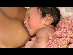 Great video tutorial for learning the proper breastfeeding technique! Global Health Media Project – Attaching Your Baby at the Breast Breastfeeding Techniques, Breastfeeding Classes, Breastfeeding Support, Baby Baby Baby Oh, Baby Fever, Lactation Consultant, Postpartum Care, Baby Development, Baby Feeding