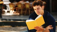 Put down the dictionary and read!   LearnEnglish Teens   British Council