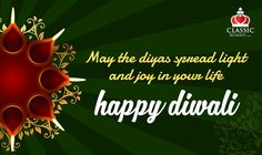 Wishing All Our Players, Fans A Very Happy and Safe Diwali :) Play Online, Online Games, Rummy Online, Real Player, Win Cash Prizes, Happy Diwali, Played Yourself, The Good Old Days, Color Themes