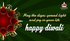 Wishing All Our Players, Fans A Very Happy and Safe Diwali :)  #diwali #happydiwali #rummy #classicrummy #safediwali