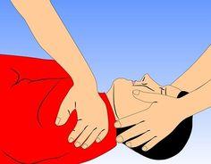 Σε τραύματα στη ράχη και στον αυχένα