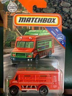 1970 2017 Matchbox Best of Volkswagen T2 Bus STONE GREY MOC