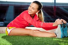 The best activity for burning fat and losing weight